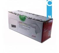 106R02233 Тонер-картридж Xerox Phaser 6600/WC6605 (6k) Cyan, XPERT