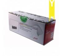 106R02235 Тонер-картридж Xerox Phaser 6600/WC6605  (6k) Yellow, XPERT