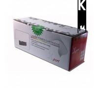 106R02244 Тонер-картридж Xerox Phaser 6600/WC6605  (8k) Black, XPERT