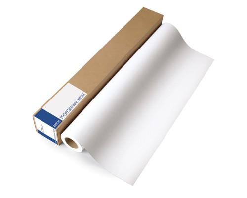 Бумага рулонная EPSON C13S045276 для САПР и ГИС 42