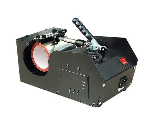 Термопресс для кружек MP-60B