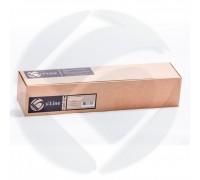 106R01277 Тонер-картридж Xerox WC 5016/5020  6300 k  Булат s-Line