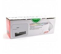 106R02773 Картридж Xerox Phaser 3020/WC3025 1.5k XPERT