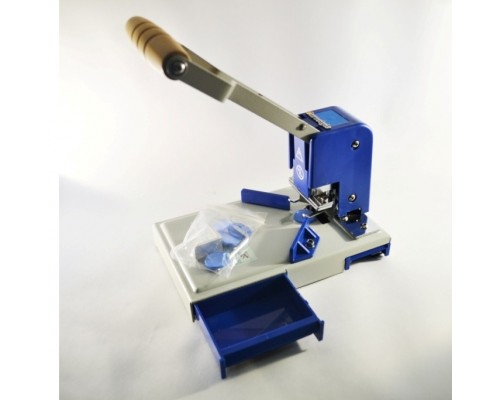 Обрезчик углов профессиональный многофункциональный Rayson  CR-1  R6мм (1 лезвие в комплекте)