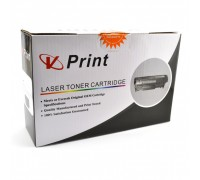 106R01373 Картридж Xerox Phaser 3250  (3.5K)  Vprint