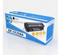 Картридж HP CF256A (№56A) for LJ M436/M433 (7,4K) Euro Print