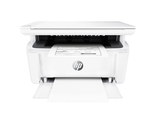 МФУ HP LJPro M28a PRINT/COPY/SCAN (картридж CF244) W2G54A